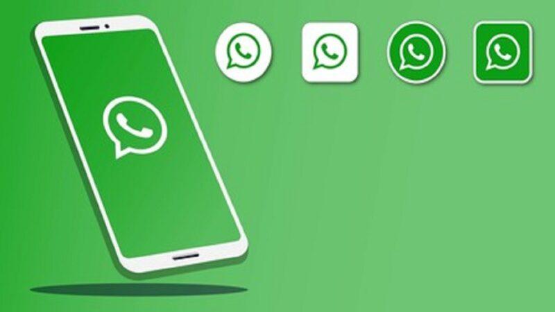 Cómo espiar el chat de otra persona en WhatsApp