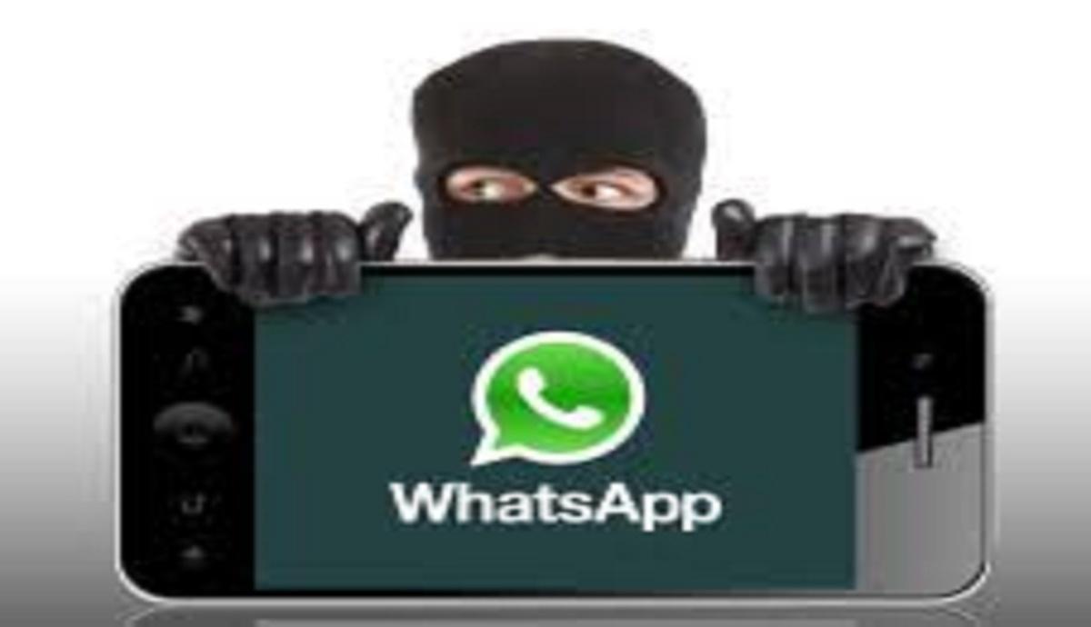 Cómo estar en línea en WhatsApp sin que te vean