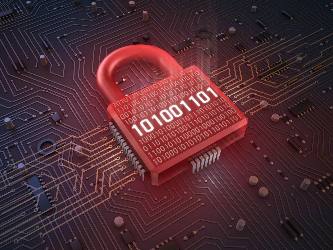 encriptación de datos ssl