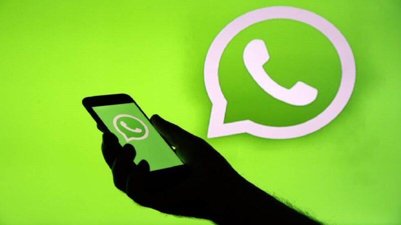 Grupos de WhatsApp sin tono