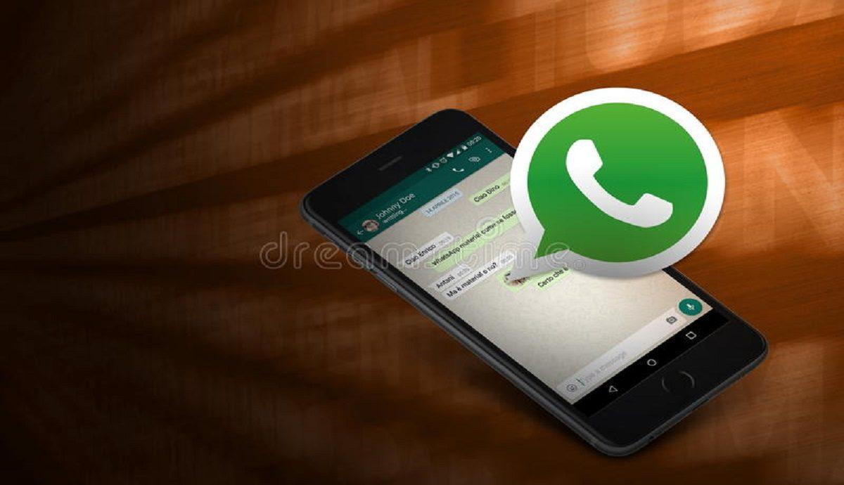 Poner música a los estados WhatsApp