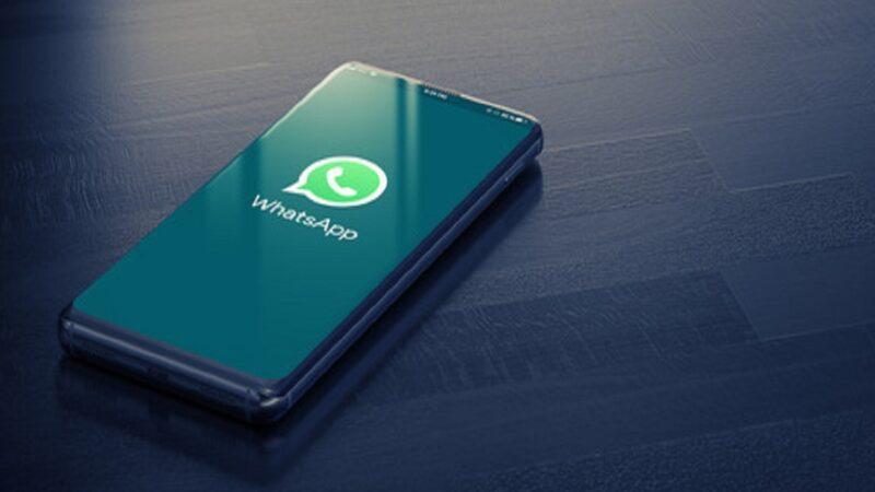 Trucos para espiar el chat de WhatsApp de otras personas