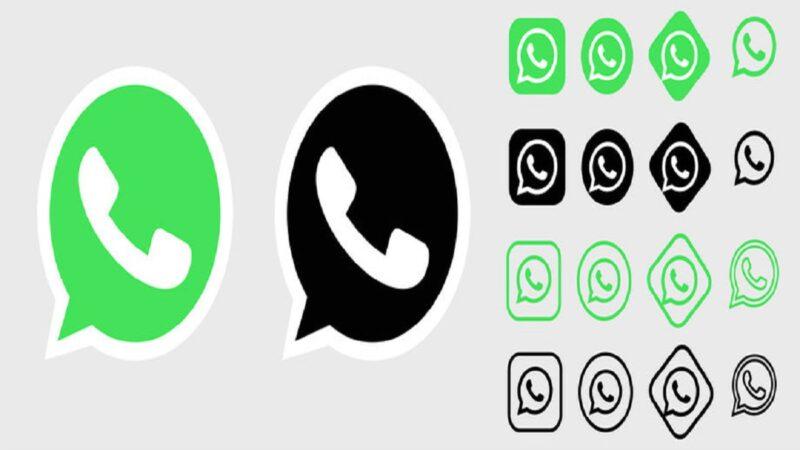 Ver el chat de WhatsApp de otra persona
