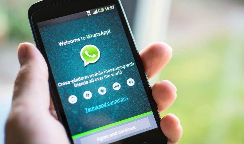 Consejos whatsapp