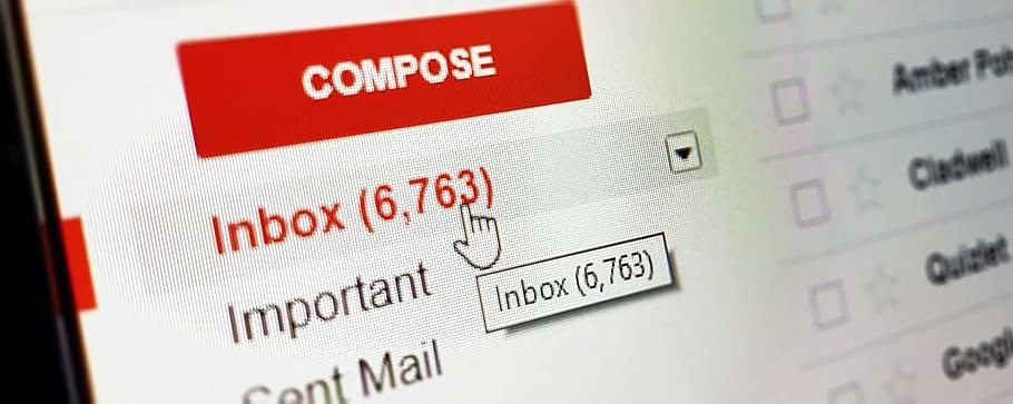 espacio almacenamiento gmail